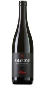 Allegrini Amarone Classico