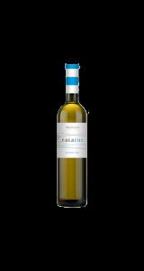 Albarino Bodegas Calazul