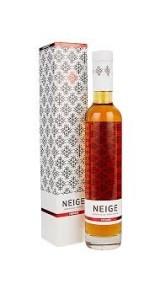 Neige Premiere Apple Ice Wine