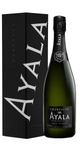 Ayala Brut Champagne