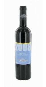 Banyuls Vin Doux Naturel Chapoutier