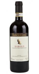 Barolo Cascina Bongiovanni