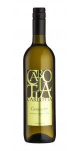 Carlotta Cattaratto