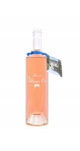 Chase Williams Provence Rose