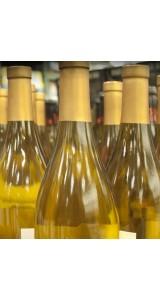 12 Bottle Classic Whites Case