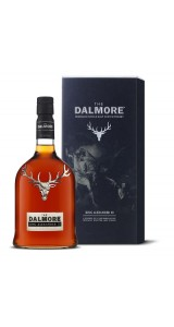 Dalmore King Alexander III Whisky In Gift Box