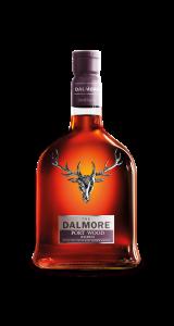 Dalmore Port Wood