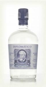 Diplomático Planas Rum