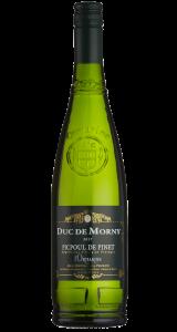 Duc De Morny Picpoul De Pinet L'Ormarine