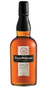 meet bourbon county singles Evan williams single barrel vintage bourbon is a five-time whiskey of the year award winner each year our master distiller selects  meet evan williams honey.