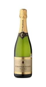 Furleigh Estate Classic Cuvee English Sparkling Wine