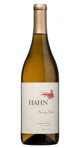 Hahn Monterey Chardonnay