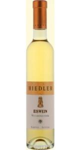 Hiedler Weissburgunder Eiswein