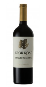 High Road Directors Reserve