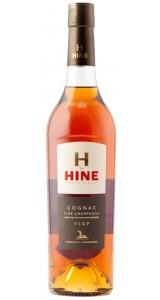 H by Hine Cognac