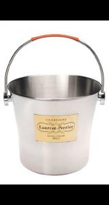 Laurent Perrier Ice Bucket