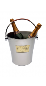 Laurent Perrier Magnum Ice Bucket