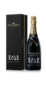 Moët & Chandon Grand Vintage Champagne