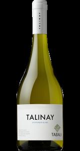 Tabalí Talinay Vineyard Sauvignon Blanc