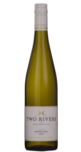 Two Rivers Juliet Riesling