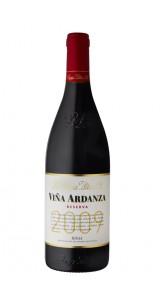 La Rioja Alta Viña Ardanza Reserva