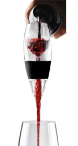 Vinturi Red Wine Aerator