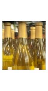 4 Bottle Mixed White Wine Case