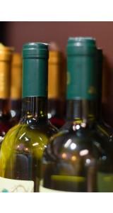 12 Bottle Expert Whites Case