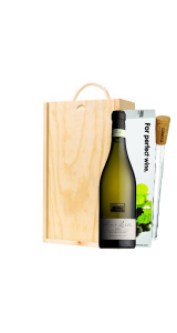 Wine Cooler Gift Set