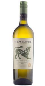 Wolftrap White