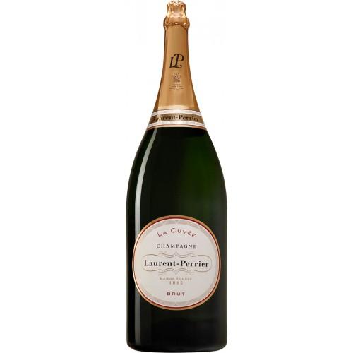 laurent perrier balthazar buy 12 litre bottles of champagne. Black Bedroom Furniture Sets. Home Design Ideas