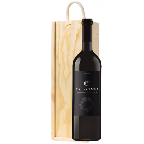 Simply Red Single Gift Set Buy All Red Wine Gifts Online