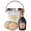 The Ultimate Laurent Perrier Gift Set