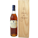Baron Sigognac 20 Year Old In Wooden Gift Box