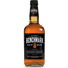 Benchmark Bourbon Old Number 8
