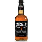 Benchmark Bourbon Old Number 8