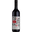 Black Craft Barossa Shiraz