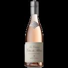 Boutinot 'Les Cerisiers', Côtes du Rhône Rosé