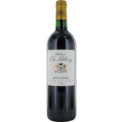 Chateau Cos Labory St. Estephe Bordeaux