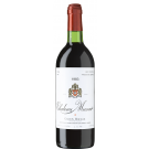 Chateau Musar 1983