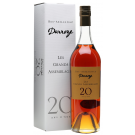 Darroze Les Grands Assemblages 20 Year Old Armagnac