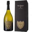 Dom Perignon in gift box