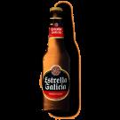 12 Bottles Estrella Galicia