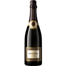 Henners Brut English Sparkling