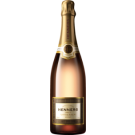 Henners Rose English Sparkling Wine