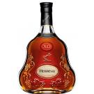 Hennessy XO Cognac Jeroboam
