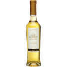 Concha y Toro Late Harvest Sauvignon Blanc