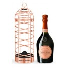 Laurent Perrier Ribbon Cage