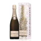 Louis Roederer Brut Premier Champagne in gift box