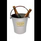 Laurent Perrier Magnum Ice Bucket